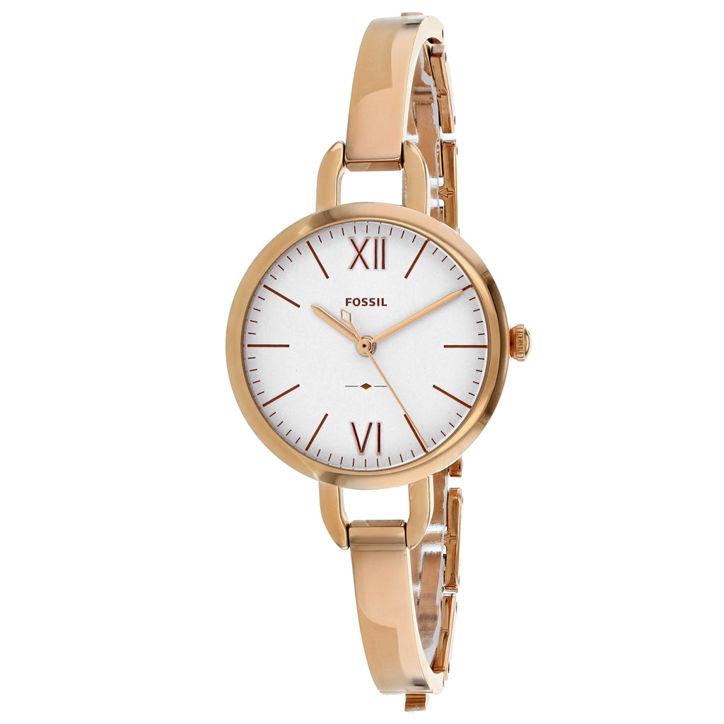 Fossil Women's Annette Watch (ES4391)