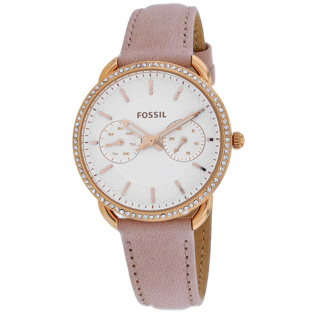 Fossil Women's Tailor Watch (ES4393)