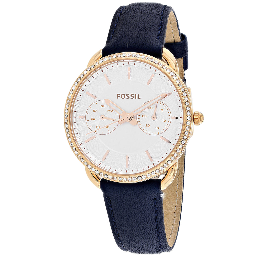 Fossil Women's Tailor Watch (ES4394)