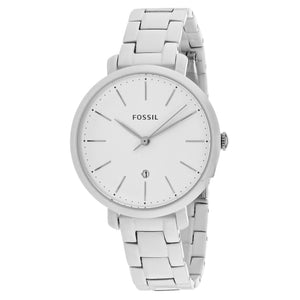 Fossil Women's Jacqueline Watch (ES4397)