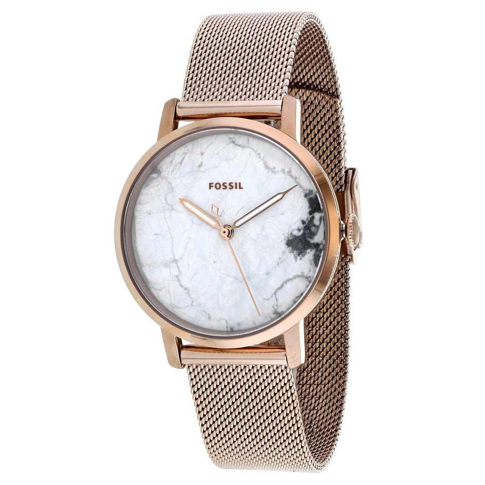 Fossil Women's Neely Watch (ES4404)
