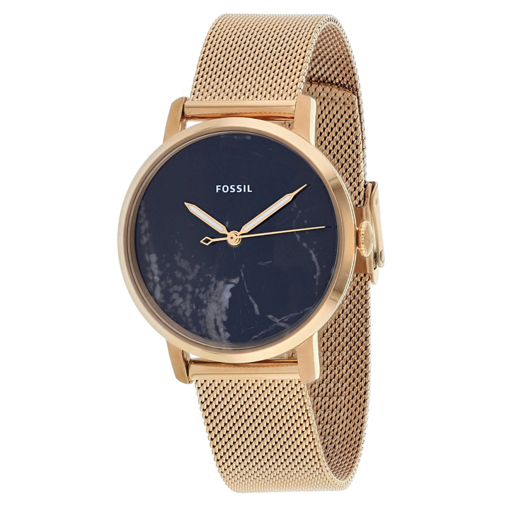 Fossil Women's Neely Watch (ES4405)