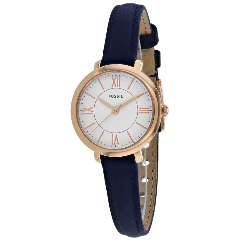 Fossil Women's Jacqueline Watch (ES4410)