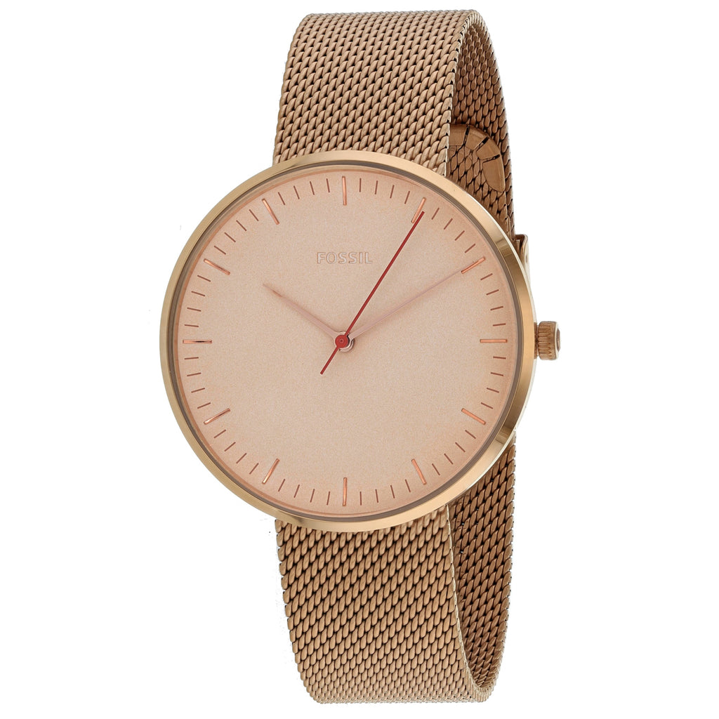 Fossil Women's Essentialist Watch (ES4425)