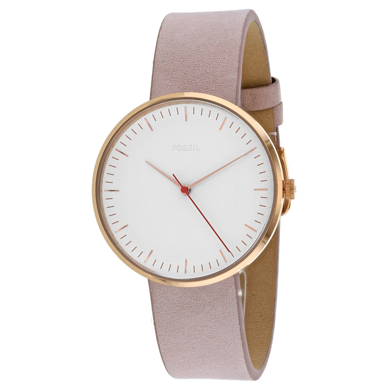 Fossil Women's Essentialist Watch (ES4426)