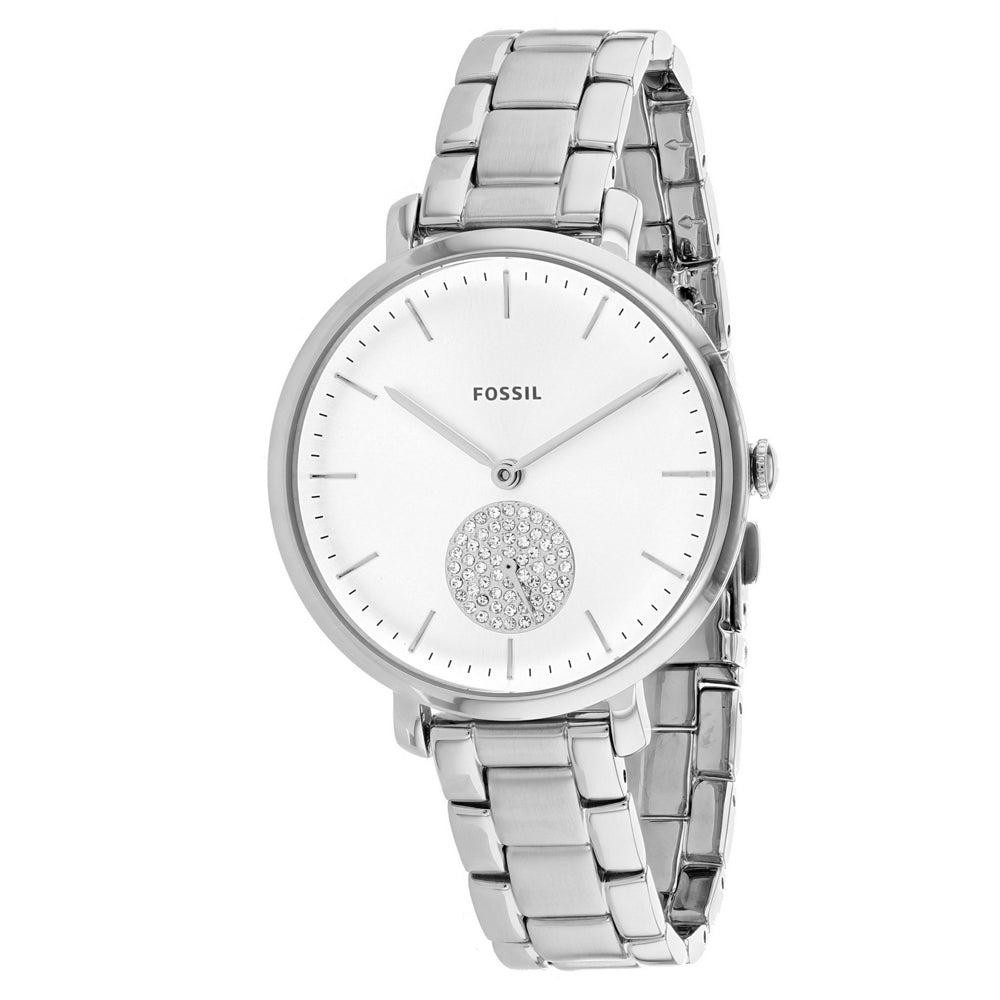Fossil Women's Jacqueline Watch (ES4437)