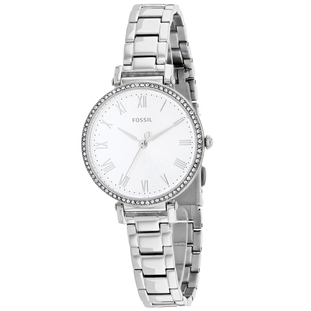 Fossil Women's Kinsey Watch (ES4448)