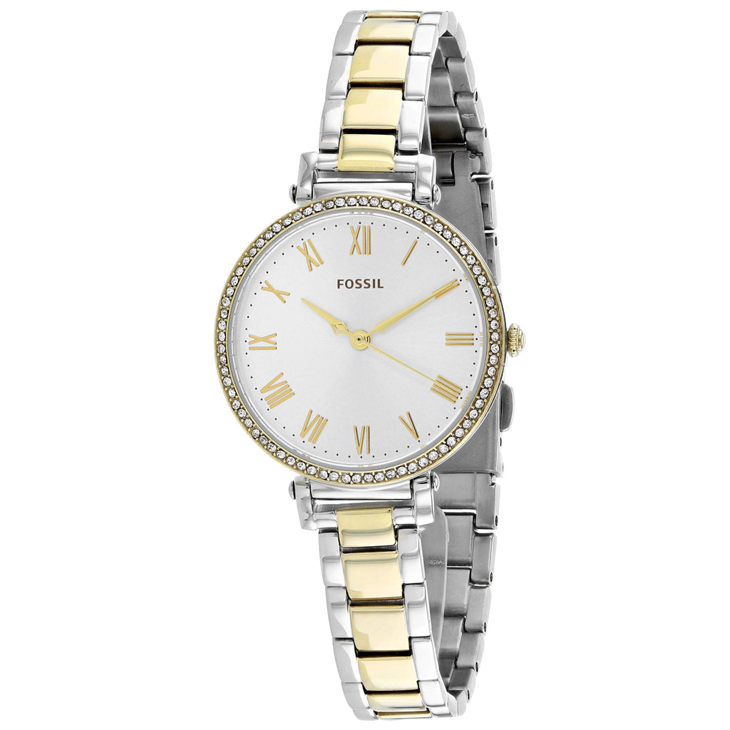 Fossil Women's Kinsey Watch (ES4449)
