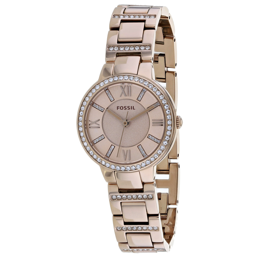 Fossil Women's Virginia Watch (ES4482)