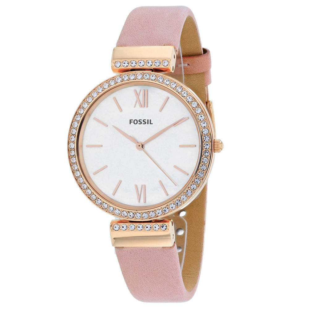 Fossil Women's Madeline Watch (ES4537)
