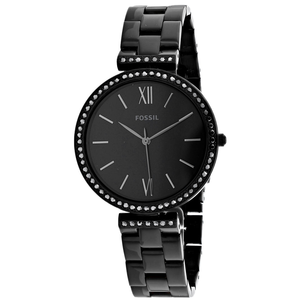 Fossil Women's Madeline Watch (ES4540)