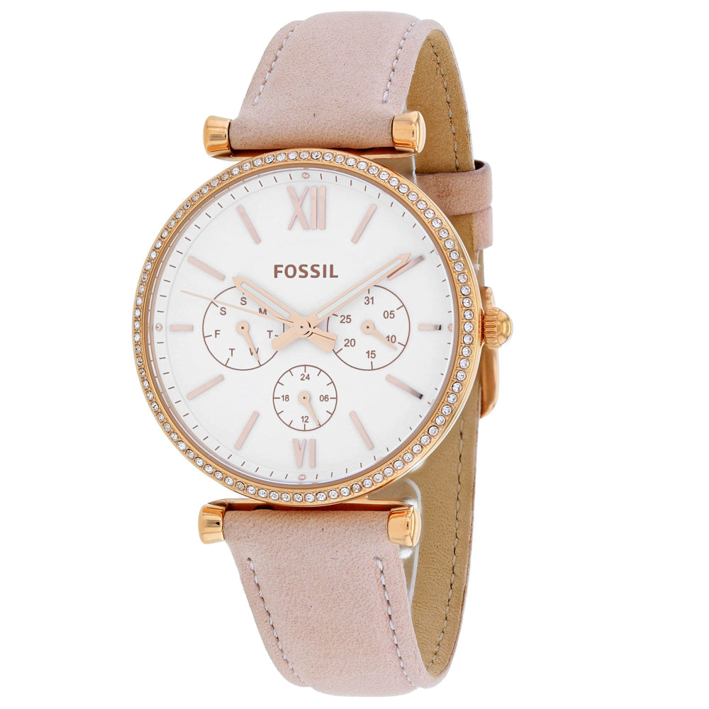 Fossil Women's Carlie Watch (ES4544)