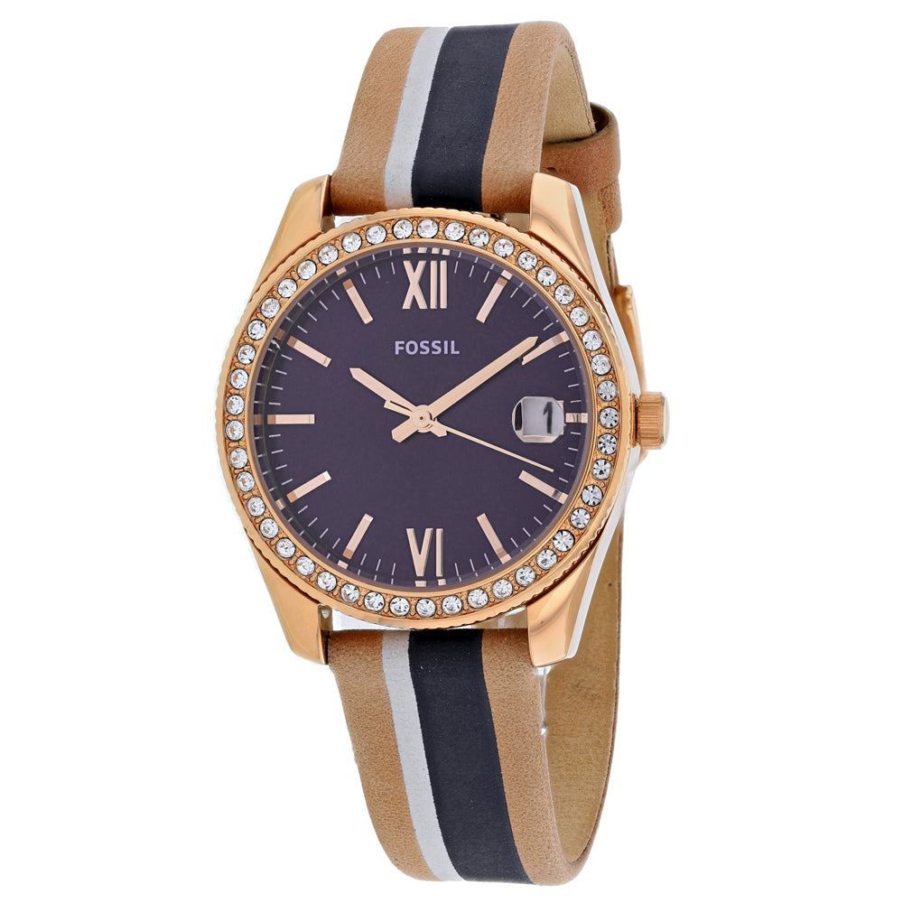 Fossil Women's Scarlette Watch (ES4594)