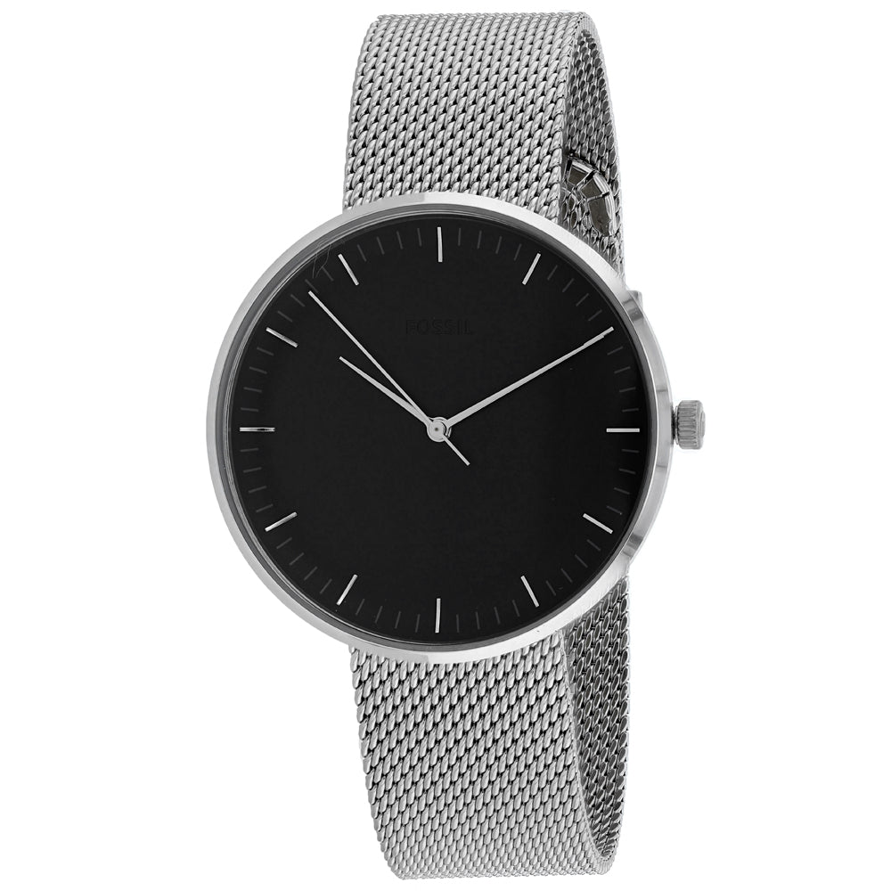 Fossil Women's Essentialist Watch (ES4610)