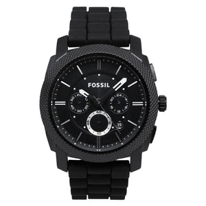 Fossil Men's Classic Watch (FS4487)