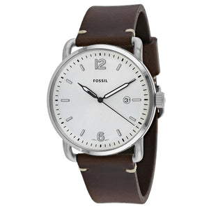 Fossil Men's Commuter Watch (FS5275)