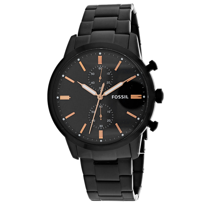 Fossil Men's Townsman Watch (FS5379)