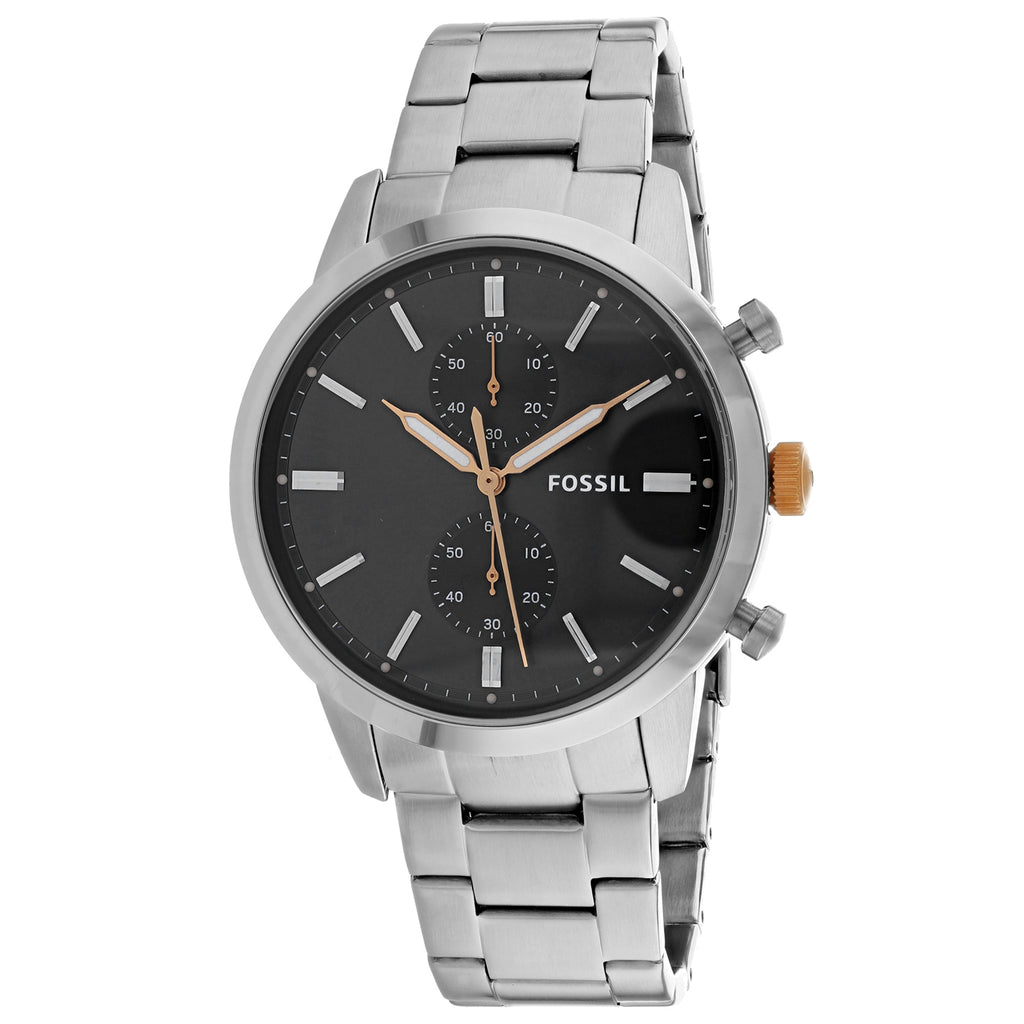 Armani Men's Townsman Watch (FS5407)