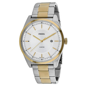 Fossil Men's Mathis Watch (FS5426)