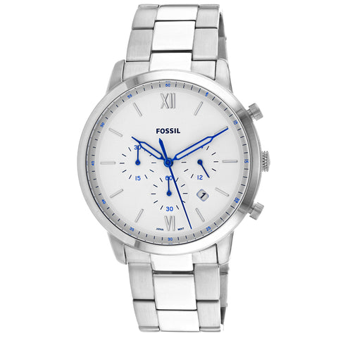 Fossil Men's Neutra Watch (FS5433)