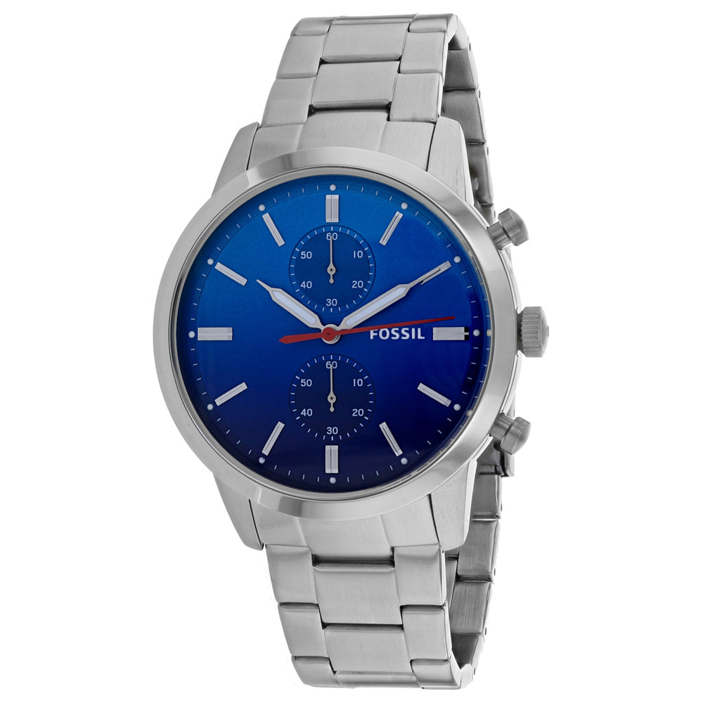 Fossil Men's Townsman Watch (FS5434)