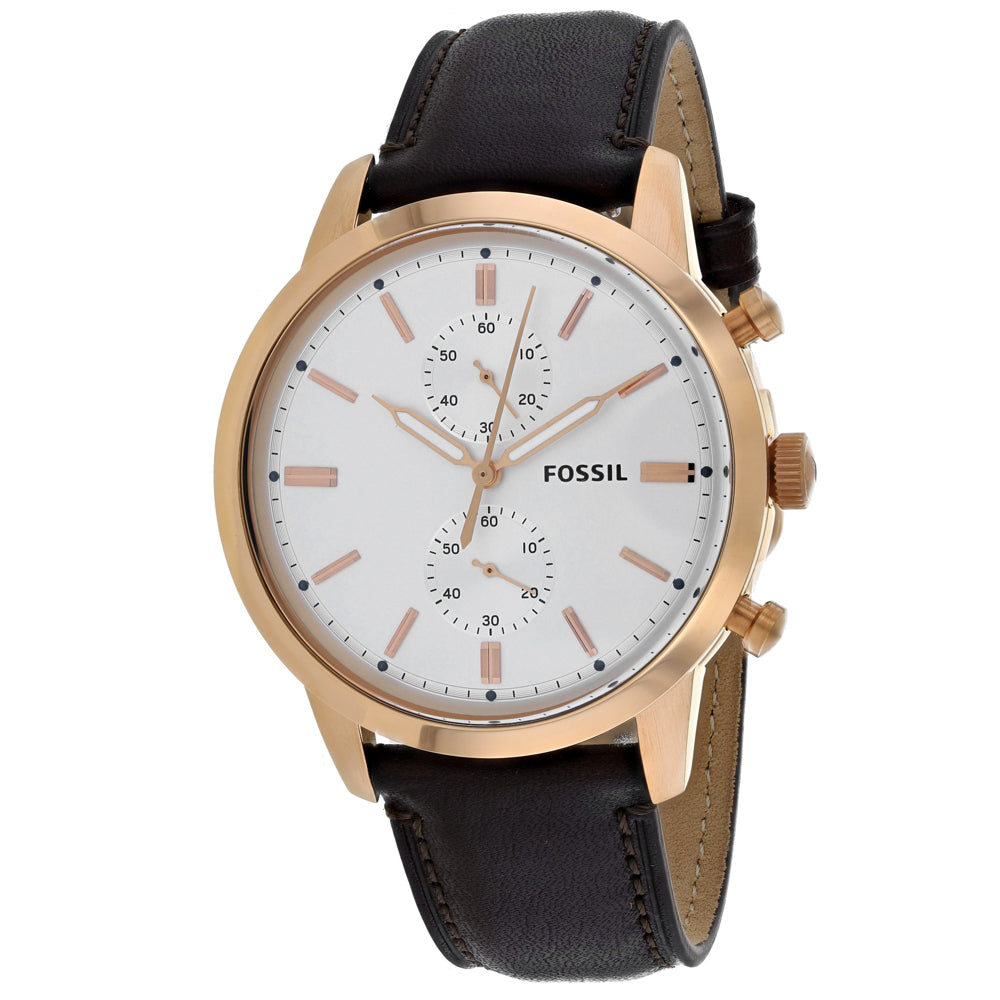 Fossil Men's Townsman Watch (FS5468)