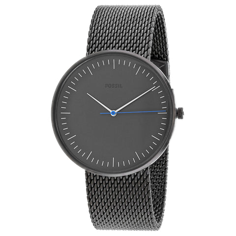 Fossil Men's Essentialist Watch (FS5470)