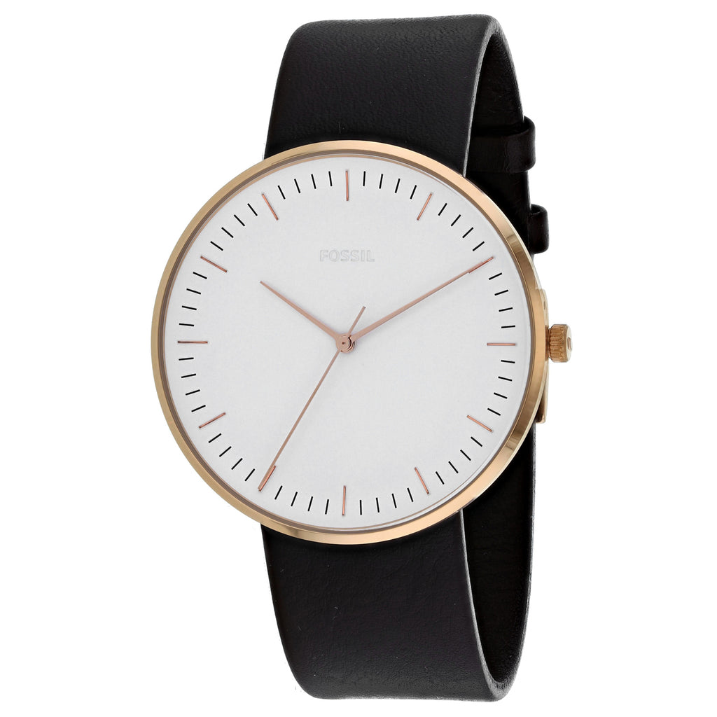 Fossil Men's The Essentialist Watch (FS5472)