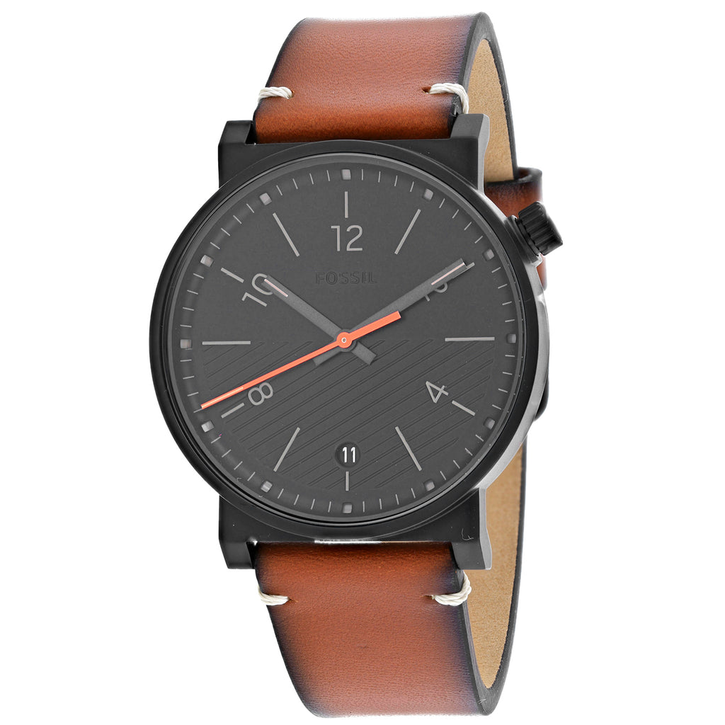 Fossil Men's Barstow Watch (FS5507)