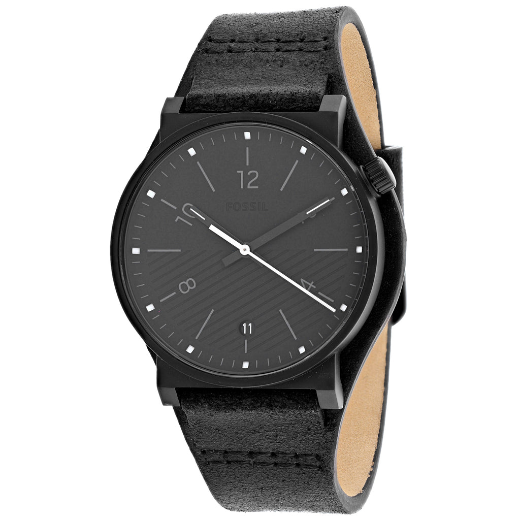 Fossil Men's Barstow Watch (FS5511)