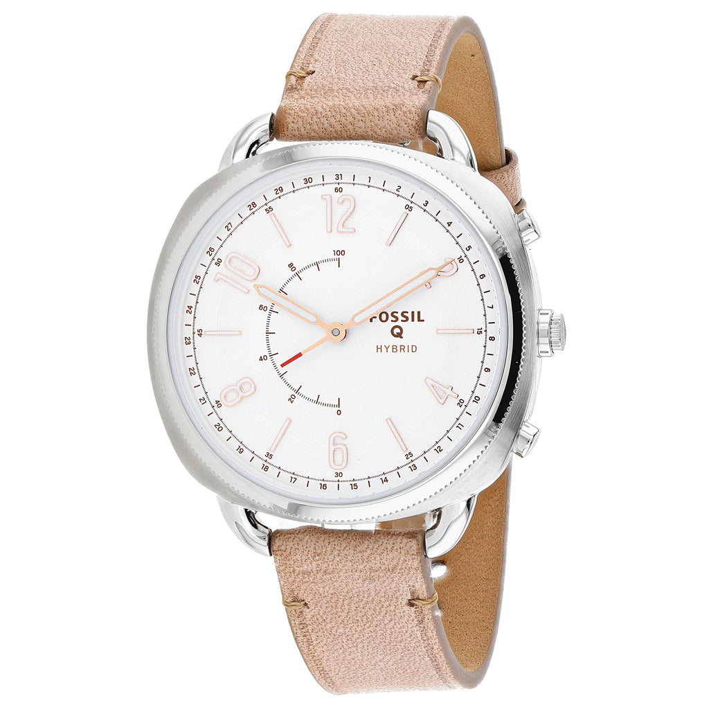 Fossil Women's Q Accomplice Watch (FTW1200)