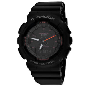 Casio Men's G-Shock Watch (GMAS130VC-1A)