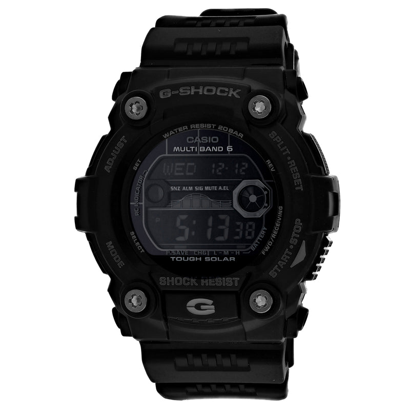 Casio Men's G-Shock Watch (GW7900B-1)