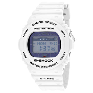 Casio Men's G-shock Watch (GWX5700CS-7)