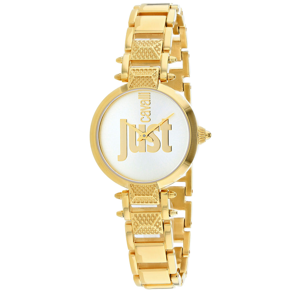 Just Cavalli Women's Just Mio Watch (JC1L076M0095)
