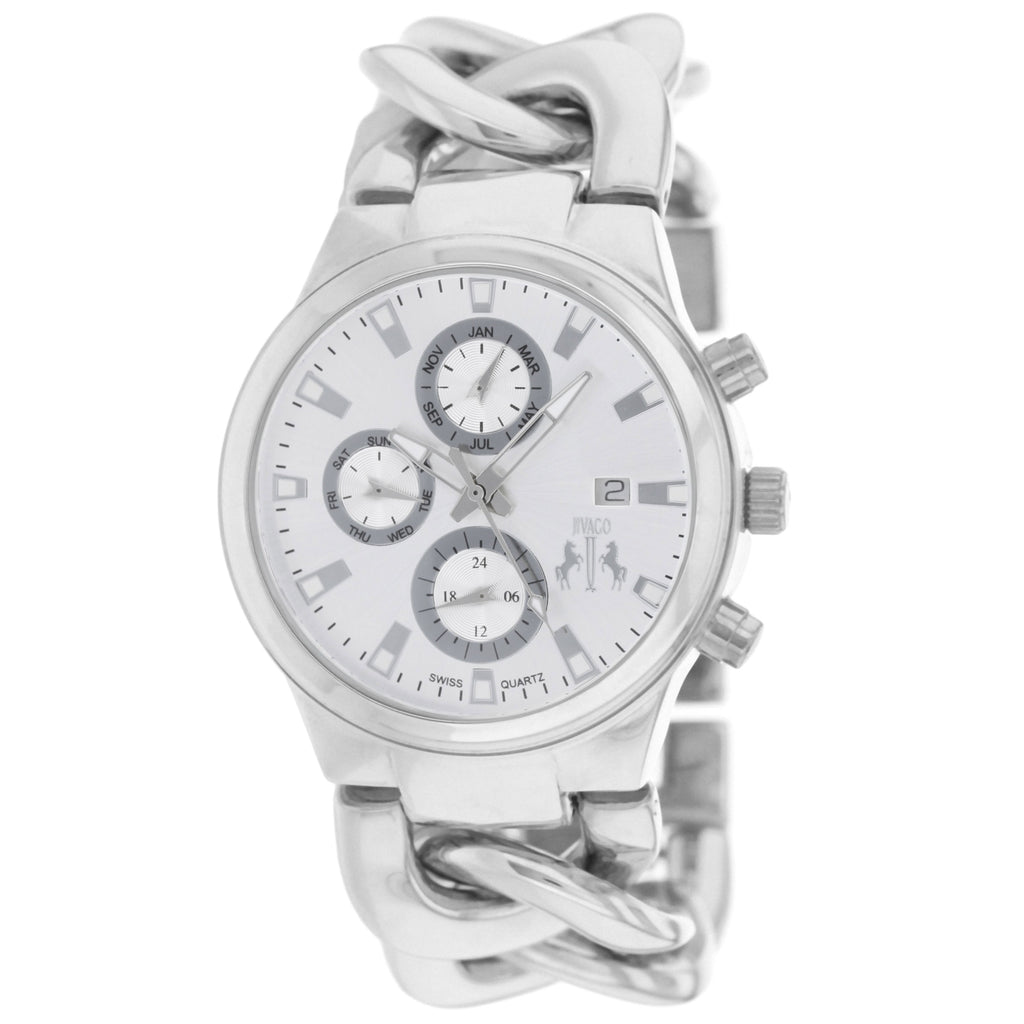 Jivago Women's Lev Watch (JV1220)