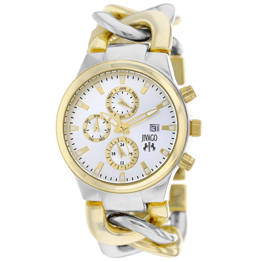 Jivago Women's Lev Watch (JV1221)