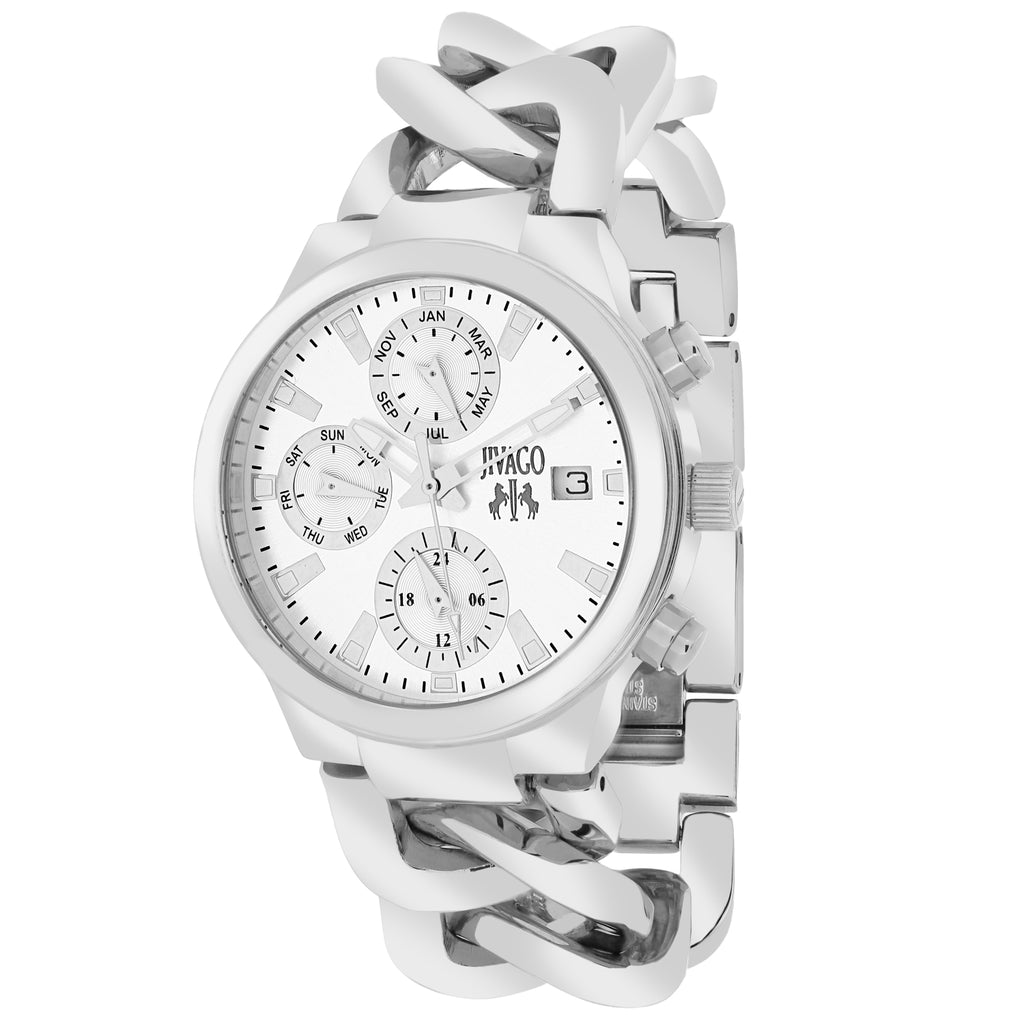 Jivago Women's Levley Watch (JV1240)