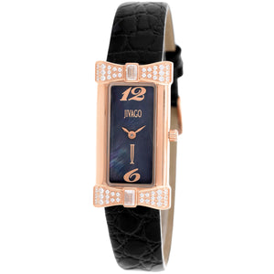 Jivago Women's Charmante Watch (JV1413)