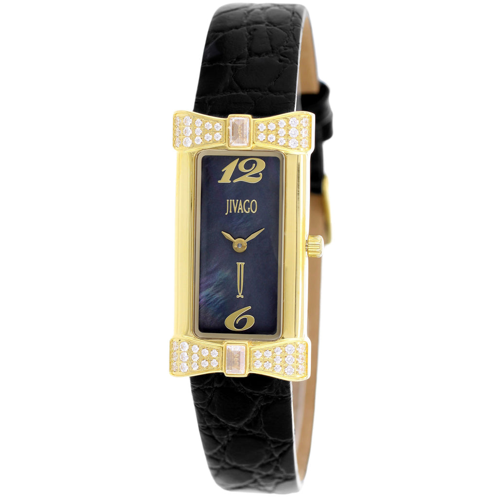 Jivago Women's Charmante Watch (JV1415)