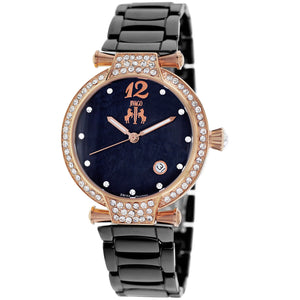 Jivago Women's Bijoux Watch (JV2215)