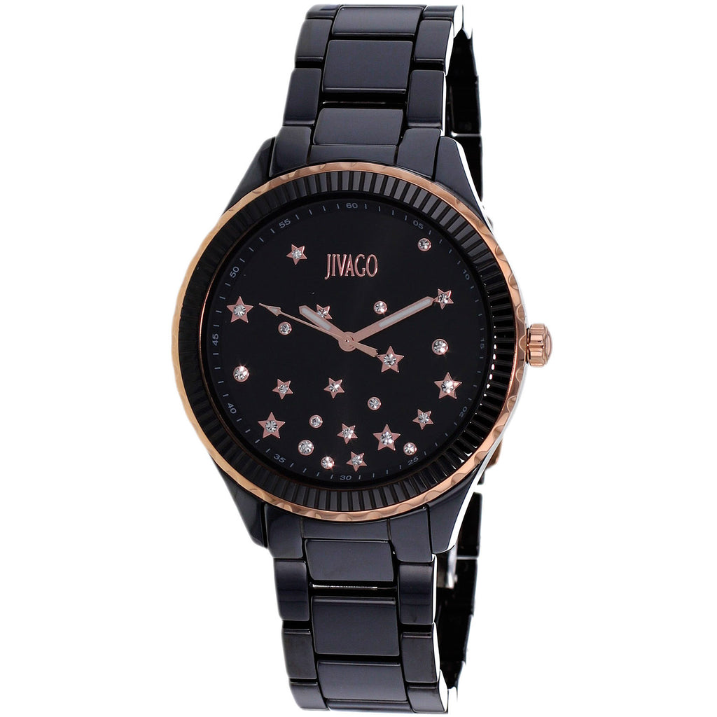 Jivago Women's Sky Watch (JV2413)