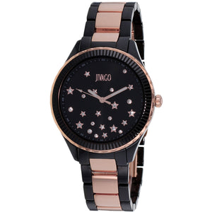 Jivago Women's Sky Watch (JV2415)