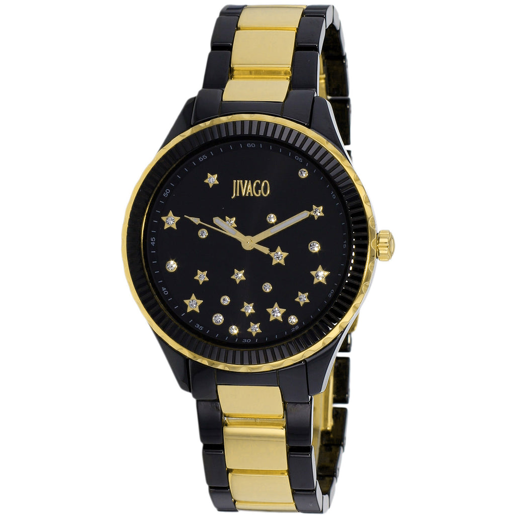 Jivago Women's Sky Watch (JV2417)