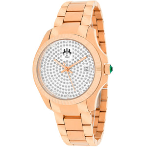 Jivago Women's Jolie Watch (JV3213)