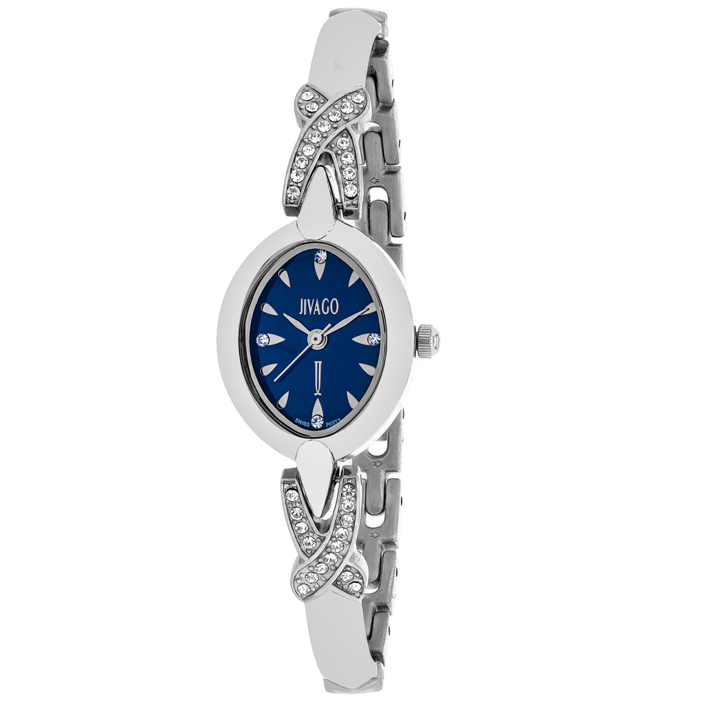 Jivago Women's Via Watch (JV3611)