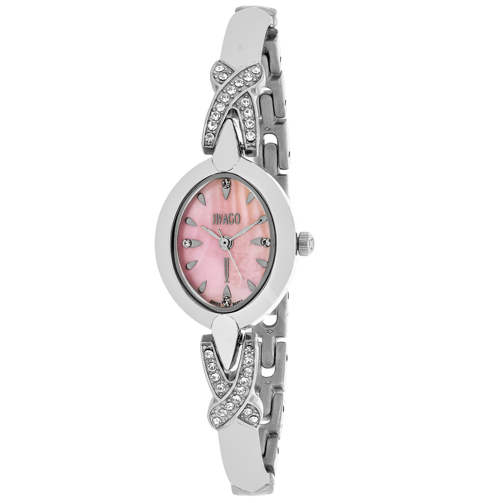 Jivago Women's Via Watch (JV3612)
