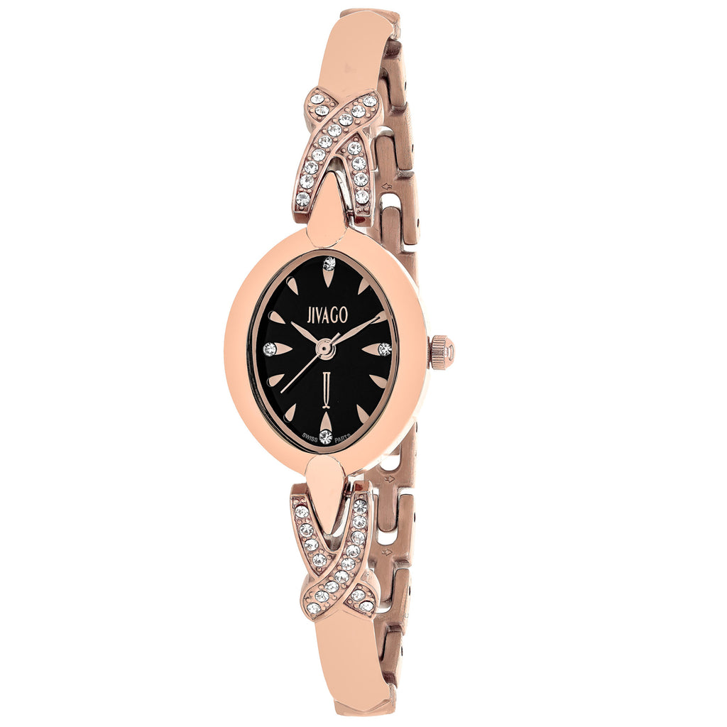 Jivago Women's Via Watch (JV3613)