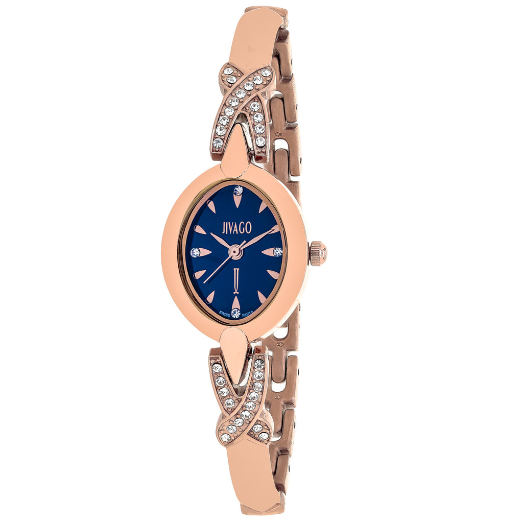 Jivago Women's Via Watch (JV3614)