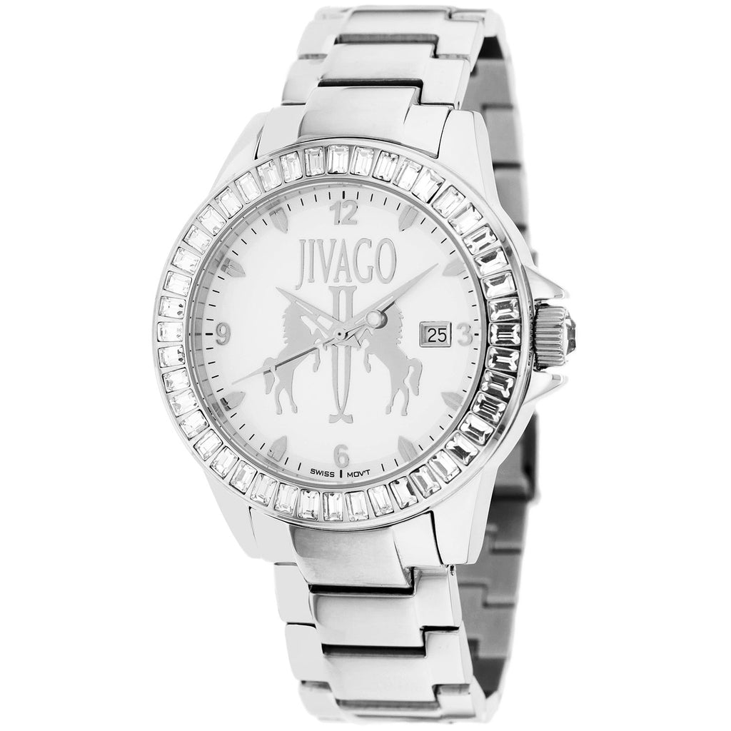 Jivago Women's Folie Watch (JV4215)